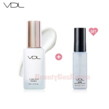 VDL Lumilayer Primer Set [Monthly Limited - August 2018]